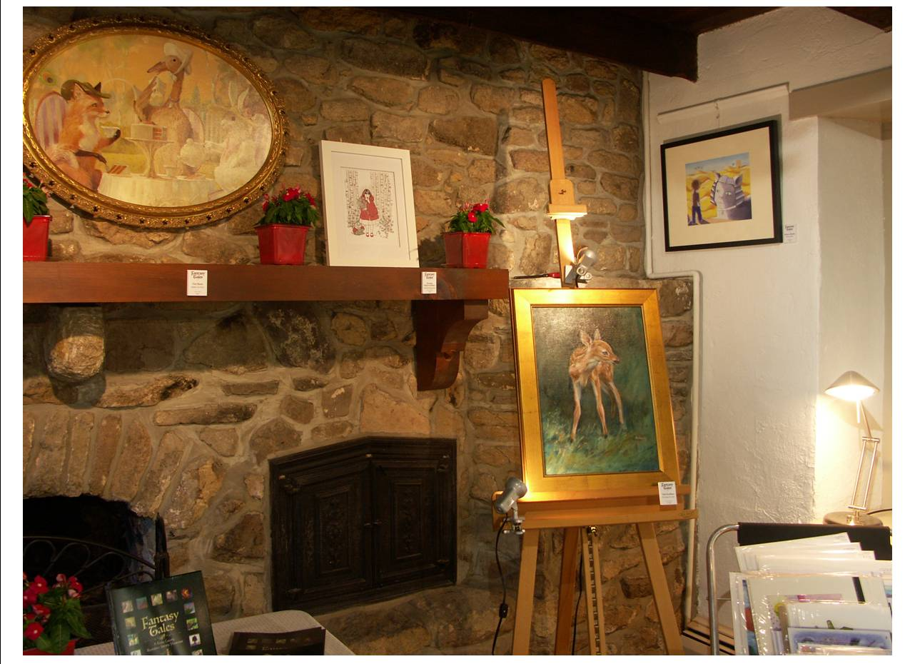 phoenix art supplies and framing Archives - Bucks County ...